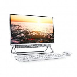 All In One Inspiron DT 5490 23.8 FHD i5-10210U