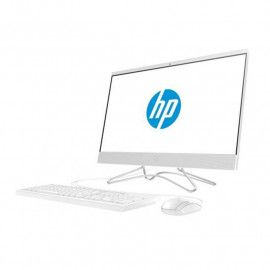 All In One PC HP 24-f0051ny i3-9100T