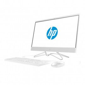 All In One HP 24-f0023ny Pentium J5005