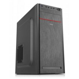 COMTRADE Core i3 8100 500GB HD