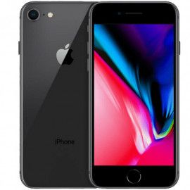 Mobitel Apple iPhone 8 64GB Silver