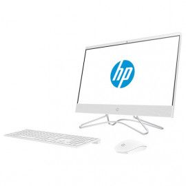 HP All-in-One 24-f1008ny PC AM