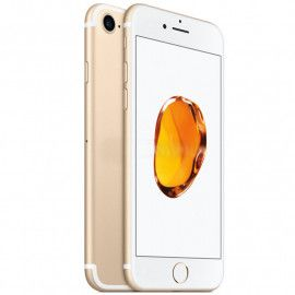 Mobitel Apple iPhone 7 32GB Gold
