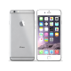 Apple Iphone 6S 16GB  Gold/Silver