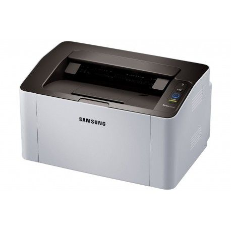 PRINTER SAMSUNG SL-M2026