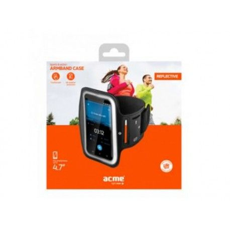 ACME MH07 Armband case up to 5""