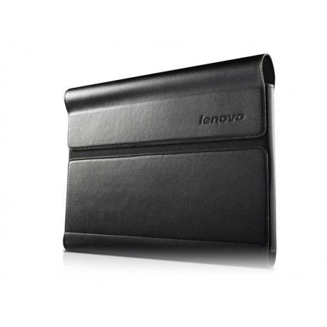 Lenovo Yoga Tablet3 8 Sleeve,RoHS (-10C-70C) Black color