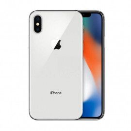 Mobitel Apple iPhone X 64GB
