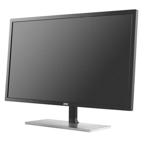 Monitor AOC LED 3279VWF