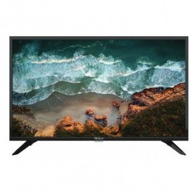 "Televizor TESLA TV 32''T319BH, 32"" (81cm), 720p HD ready"