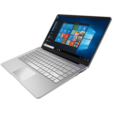 Laptop MEDIACOM M-SBE141 Edge2