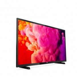 "Philips televizor  32''PHS4503/12,32""(82 cm), 720p HD ready"