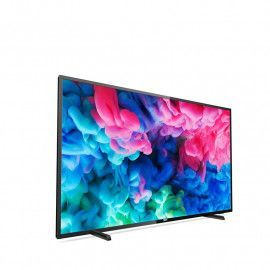 Televizor Philips 43''PUS6503 4K Smart