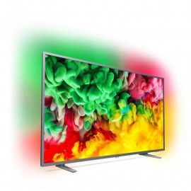 "Philips televizor 43PUS6703, 43""(109 cm), 4K Ultra HD"