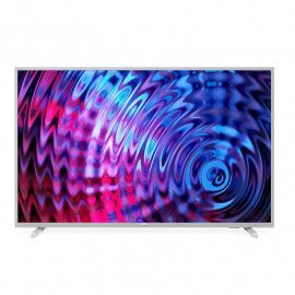 "Philips televizor 50''PFS5823, 50"" (126 cm), 1080p Full HD Ultra SLim"