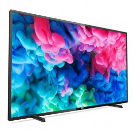 "Philips televizor 50''PUS6503, 50""( 127 cm), Ultra HD 4K"