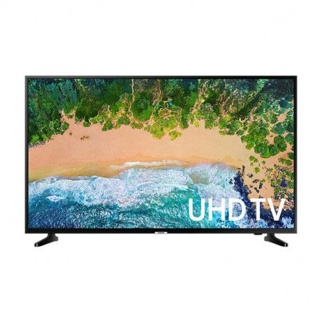Televizor SAMSUNG LED TV 65NU7022