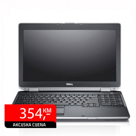 Laptop Dell Latitude E5440 i5 4200U 4GB NVIDIA Geforce GT 720M 2GB