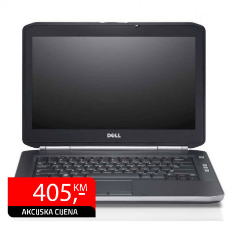 Laptop Dell Latitude E6420 i7 2620M 8GB NVIDIA 4200NVS