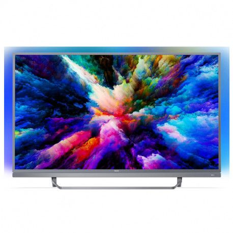 "PHILIPS televizor 49PUS7503/12, 49"" (124 cm), 4K Ultra HD"